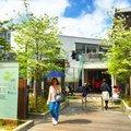 トレインチ自由が丘 (Trainchi Jiyugaoka)