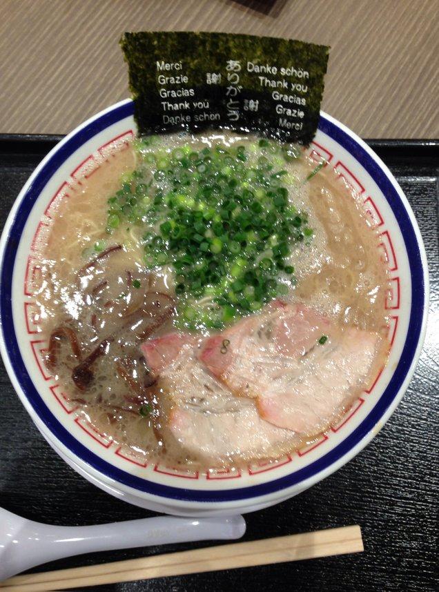 ダイバーシティ東京 プラザ