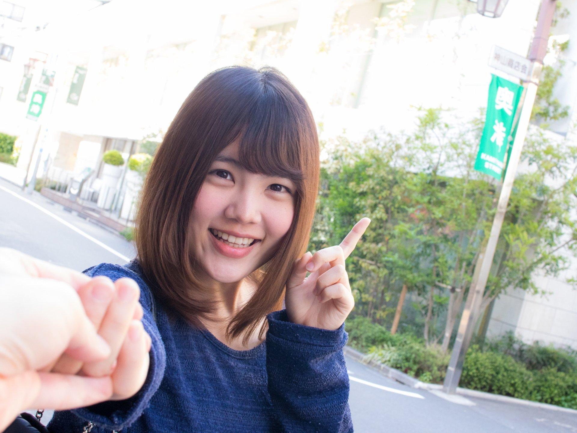 ゆったり奥渋谷デート!おすすめなランチ&ディナー10選♡