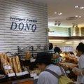 DONQ 西武池袋店