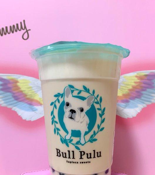 ブルプル イトーヨーカドー松戸店 (BullPulu)