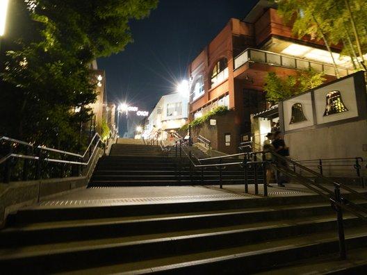 鳥良 吉祥寺4号店