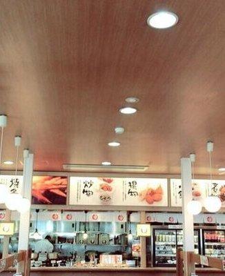 淡路浦食堂