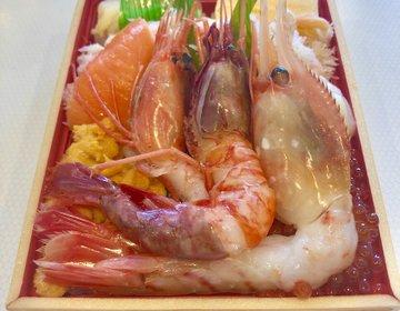 博多阪急《北海道物産大会》!北海道生まれの私も、北の大地の恵みにご満悦♡