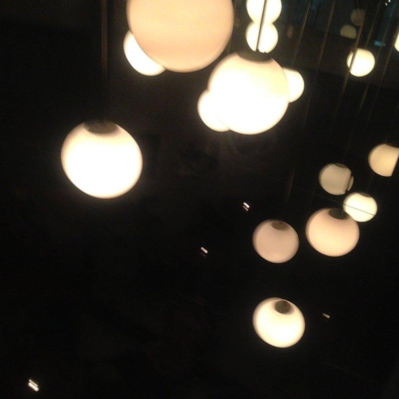 パイル カフェ エビス