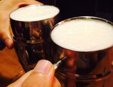 【酒×肴=幸せ】お酒好きにオススメなな週末プランin熊本