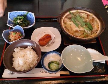 両国を散歩し、江戸東京博物館をみて、ちゃんこ鍋を食す!【両国国技道、回向院、吉良邸跡、巴潟、ポパイ】