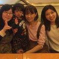新宿プリンスホテル (Shinjuku Prince Hotel)