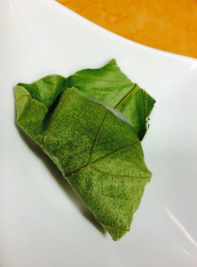風来坊 エスカ店