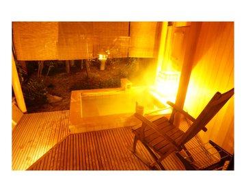 【花扇別邸いいやま】高山市特別な記念日旅行にオススメ《高山駅から車で7分》