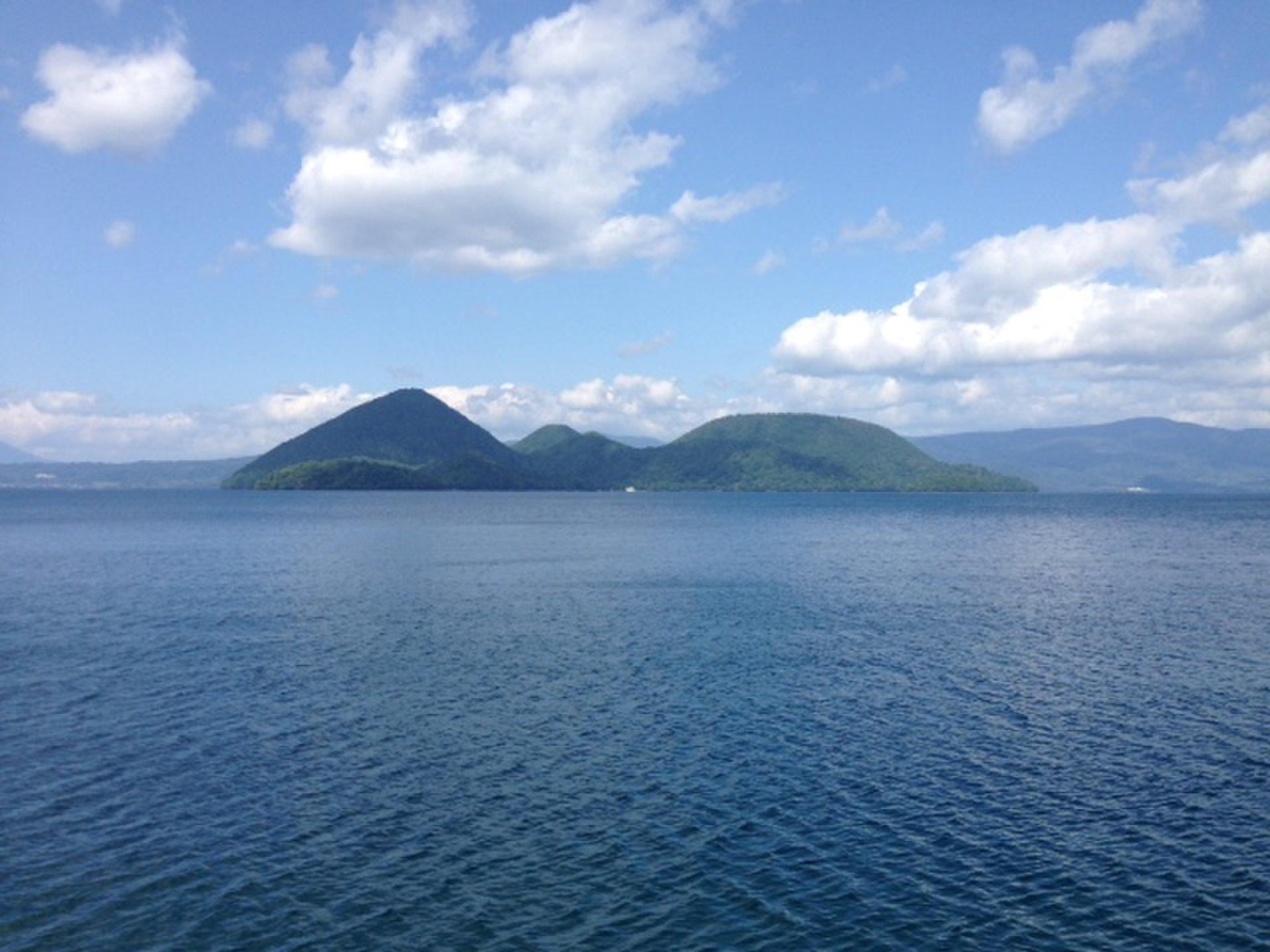 冬の洞爺湖おすすめ観光スポット15選!温泉リゾートで癒し旅♪