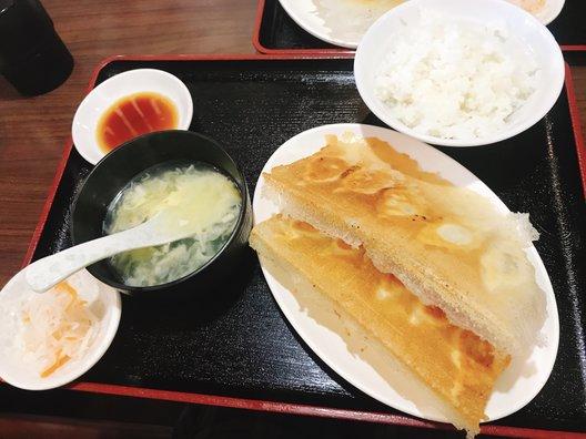 ニーハオ 目黒店