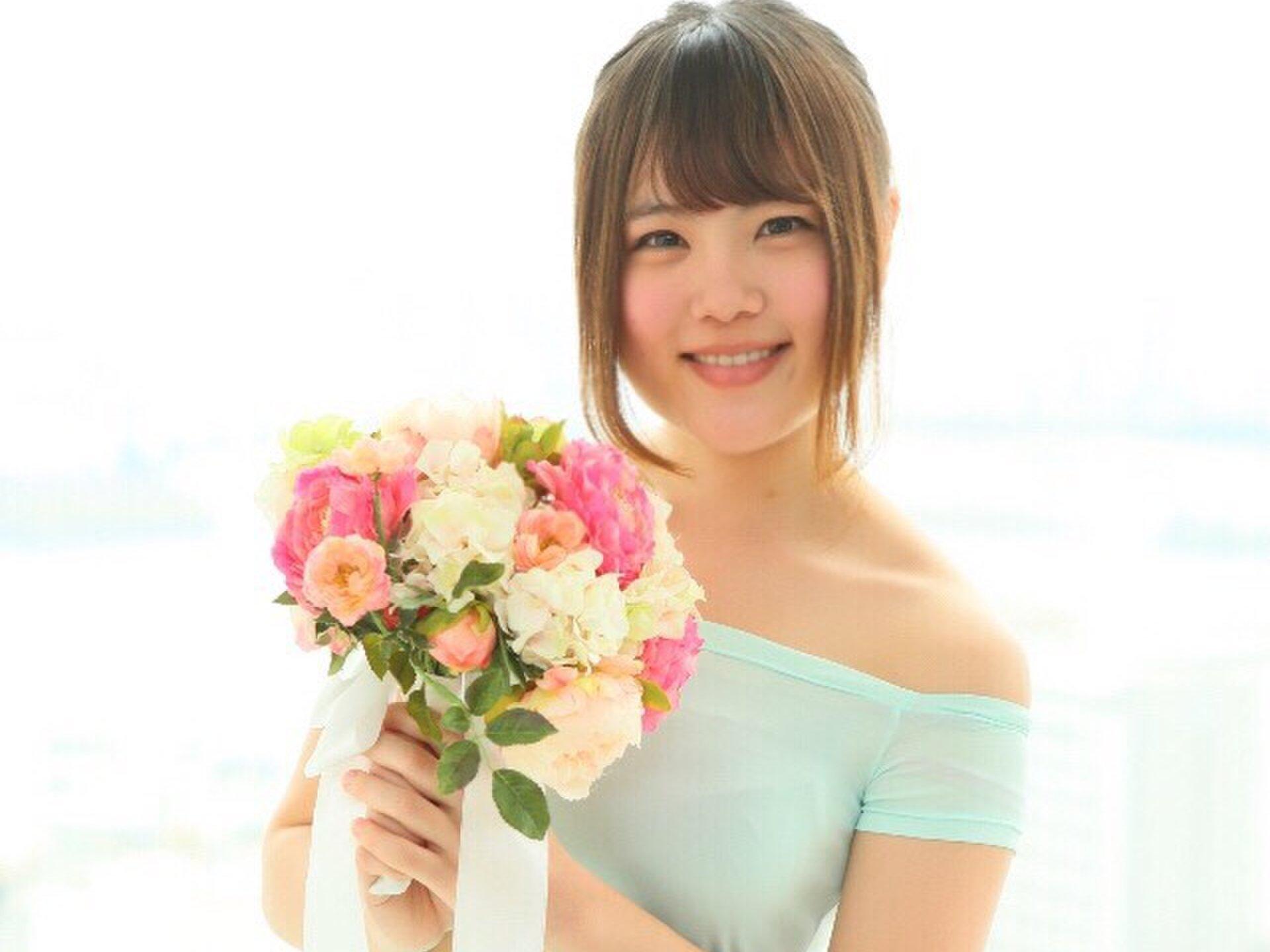 関東でおすすめの誕生日デートプラン!彼女のタイプ別で17選♡