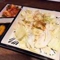 鶏蕎麦十番156 ICHIKORO