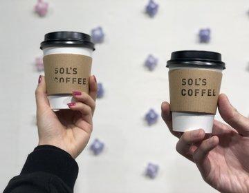 都内雨の日遊べる所♡蔵前おすすめカフェランチ&雑貨屋カフェ