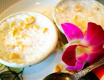 【今すぐ食べたくなる!】本場タイの味を食べられるタイ料理のお店3選!