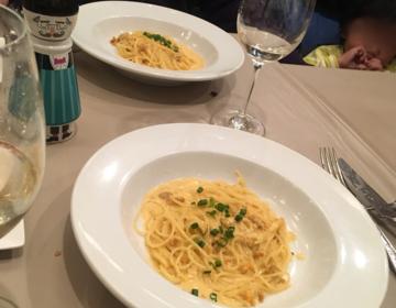 【穴場・記念日】まるでローマの休日!3,000円以下で贅沢イタリアンコースのサプライズありランチ