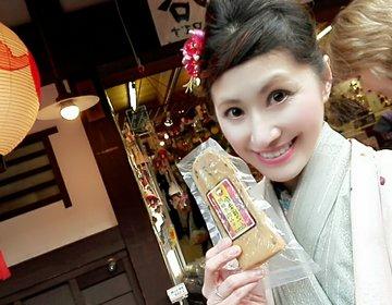 フランス「ミシュラン」社が認める日本の美しき町並み!一度は訪れたい飛騨高山へ