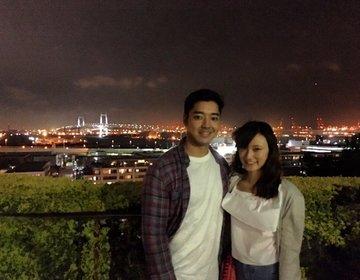 【史上最強横浜デート】究極の満足感を味わえ!みなとみらい〜元町中華街を1日でまるっと大満喫♡