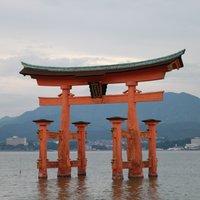 【カップル必見】広島デートで行きたい最強14スポット