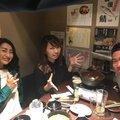 九州 熱中屋 新宿LIVE