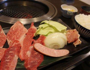 長崎空港からほんとにスグ!足湯に長崎和牛の焼肉やアイスを全て堪能しよう!