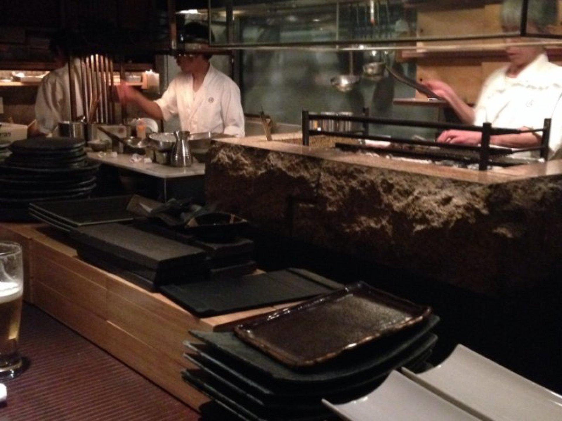 恵比寿で食べられる和食料理屋3選!ランチでもディナーでも活躍!【穴場から定番スポットまで】