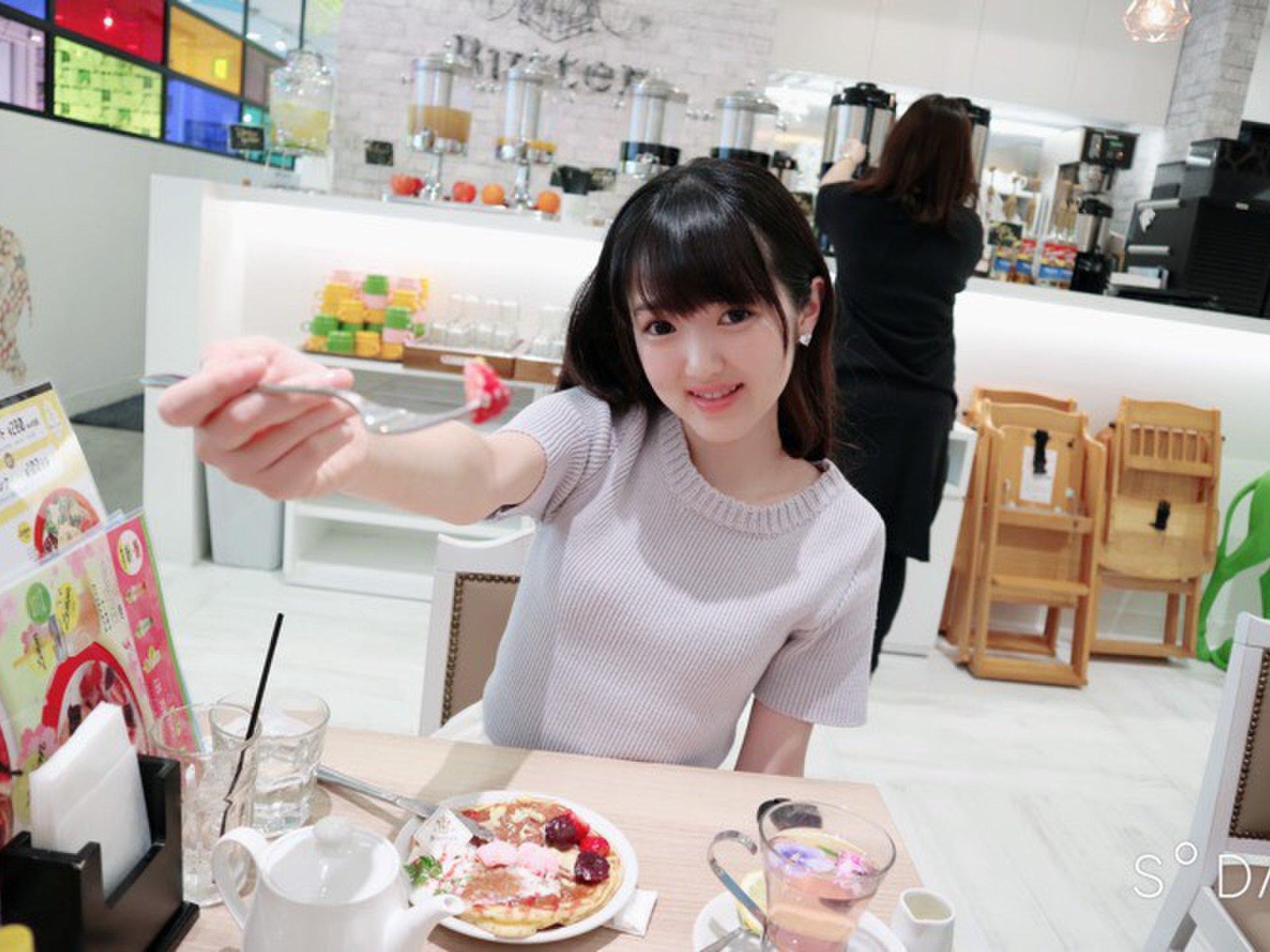 錦糸町でディナーを♪お洒落でオススメなレストラン7選