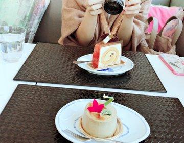 【飯田橋デート】ランチデートするならここ!2,000円以下のスキマ時間デート♡