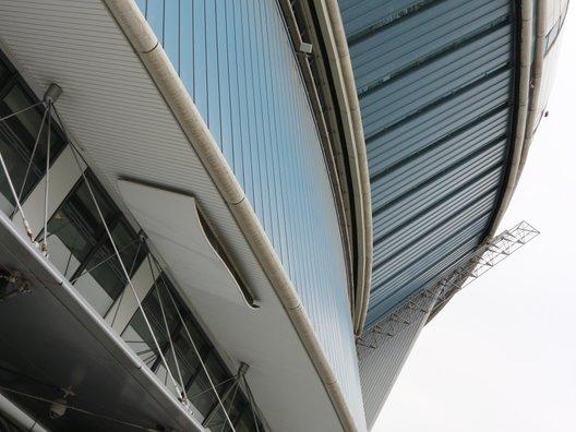 京セラドーム大阪