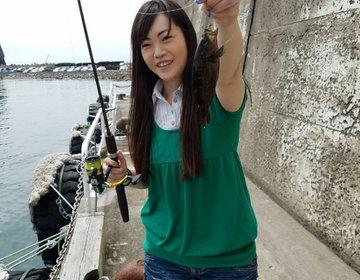 【北海道/道東】初夏の知床半島を楽しもう!世界自然遺産を体で感じる旅
