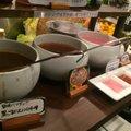 農家の台所 新宿3丁目店