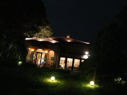 ラ・クッチーナ ハナ(La cucina HANA)