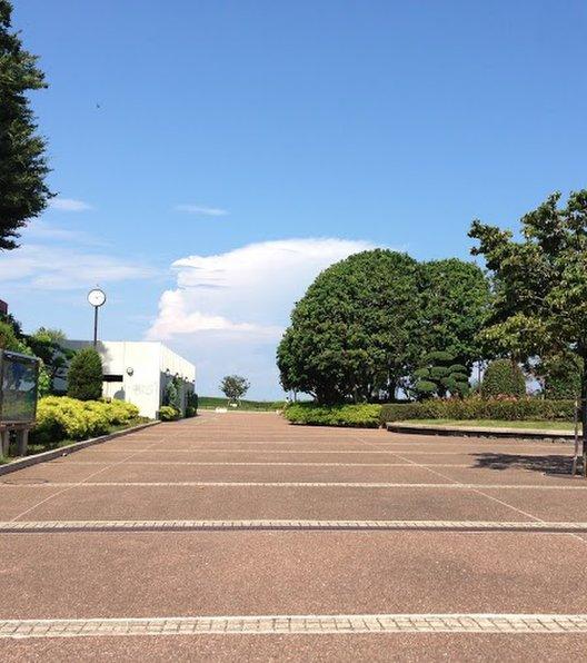 港の見える丘公園