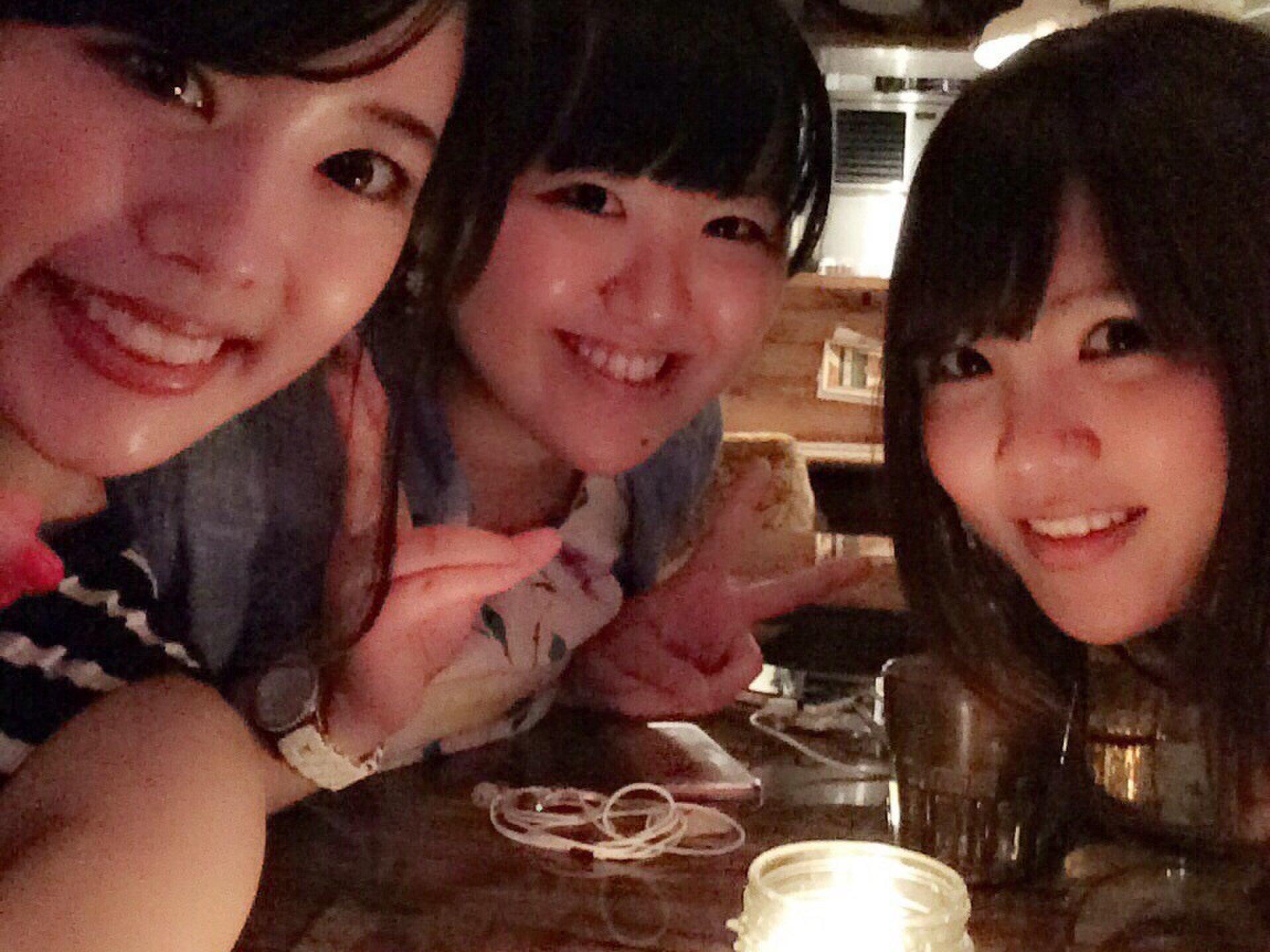 渋谷でびっくりグルメ女子会!フライドチキンにシロップ「MOJA」渋谷で長居できるカフェ