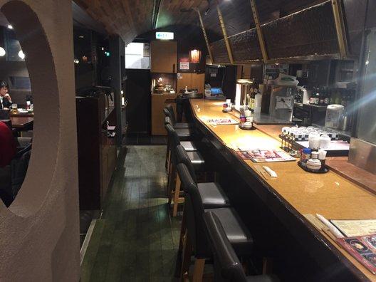 【閉店】牛たん焼き仙台辺見 渋谷桜ヶ丘店
