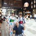北海道厚岸 コレド室町店