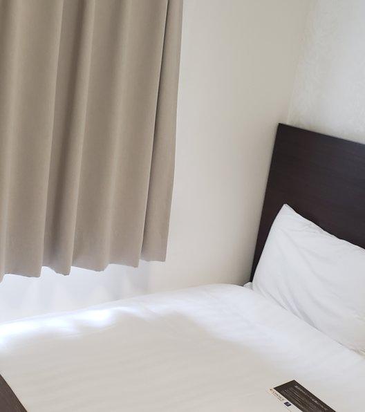 コンフォートホテル 仙台東口