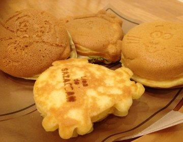 【デートにおすすめカフェスポット】桜新町で話題のサザエさんカフェからのNEWOLD☆