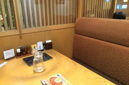 スギモト本店 東京スカイツリータウン・ソラマチ店