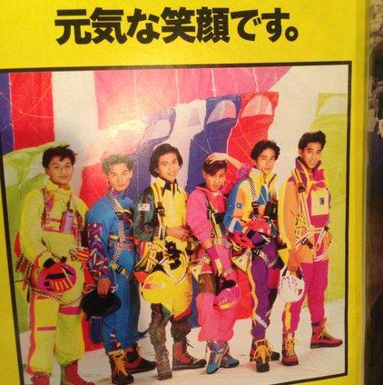 懐かしの昭和歌謡曲バー ザ・ベストテン