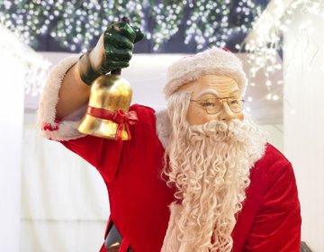 福岡2018クリスマスマーケットに潜入‼︎冬の博多はイルミが綺麗・デートおすすめ