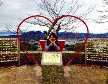【冬休み・春休みの旅行に♩】広島人に聞いた尾道のおすすめ観光スポットを巡ろう!