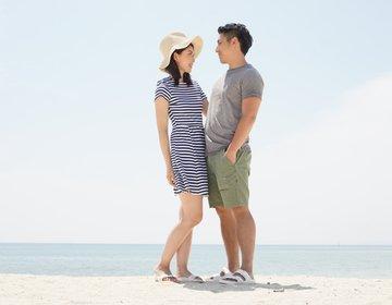 【那覇空港周辺】カップルで沖縄本島のフォトジェニックスポットを巡る旅