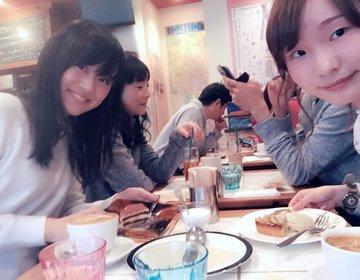 【下北沢×イタリアン】食べログ3.6!!平日でも満席になる隠れ家レストランの本格イタリアン♡