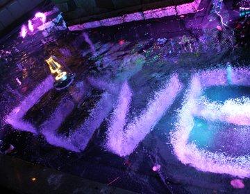 2014~2015年版!静岡県御殿場の時之栖イルミネーション「妖精たちのHabataki」情報