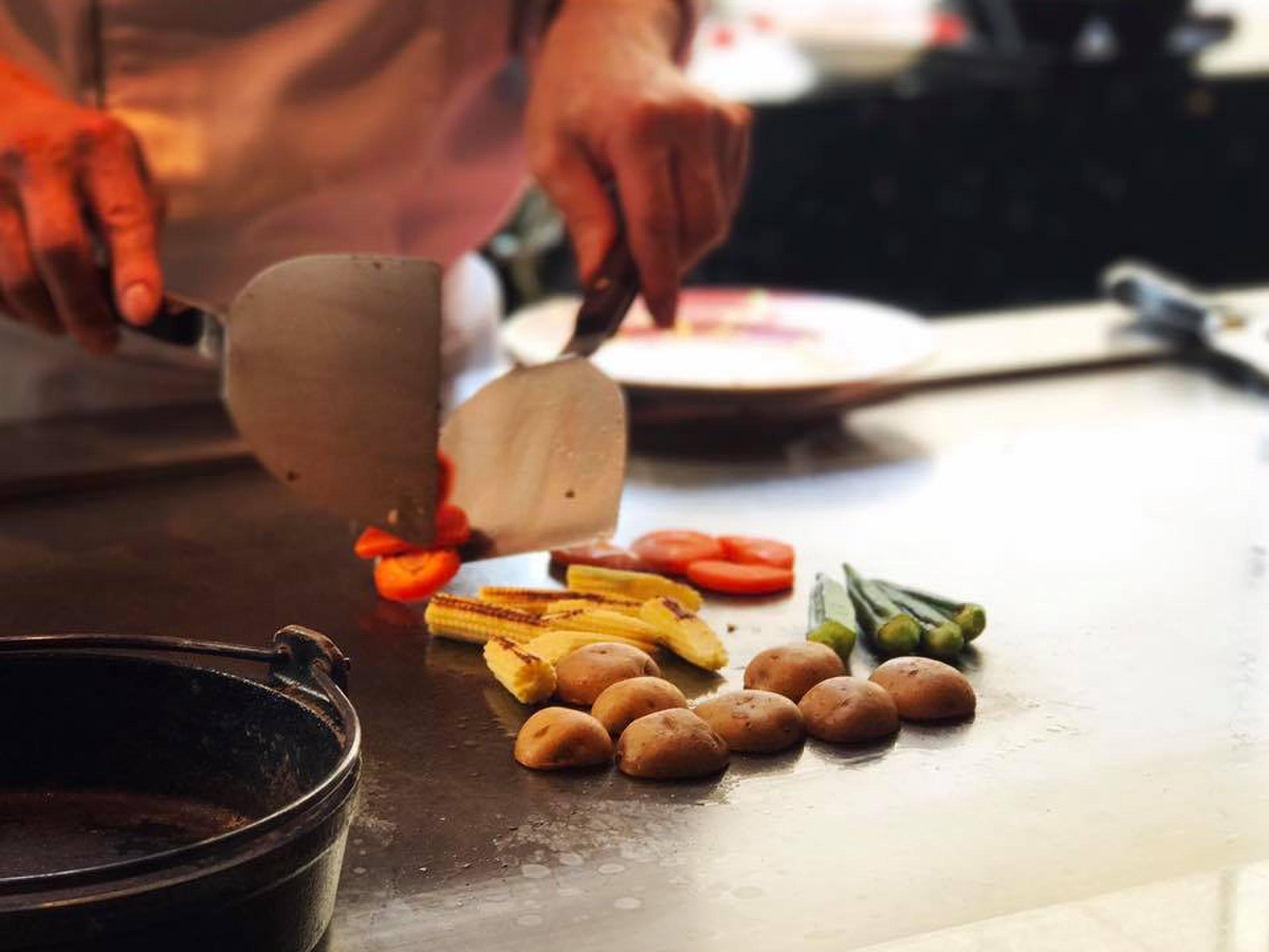 【絶景×焼肉】東京オペラシティで東京絶景満喫しつつ焼肉ランチ&カフェでビール。