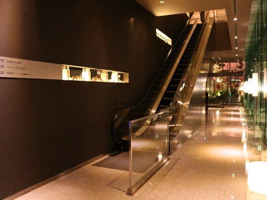クロスホテル 札幌