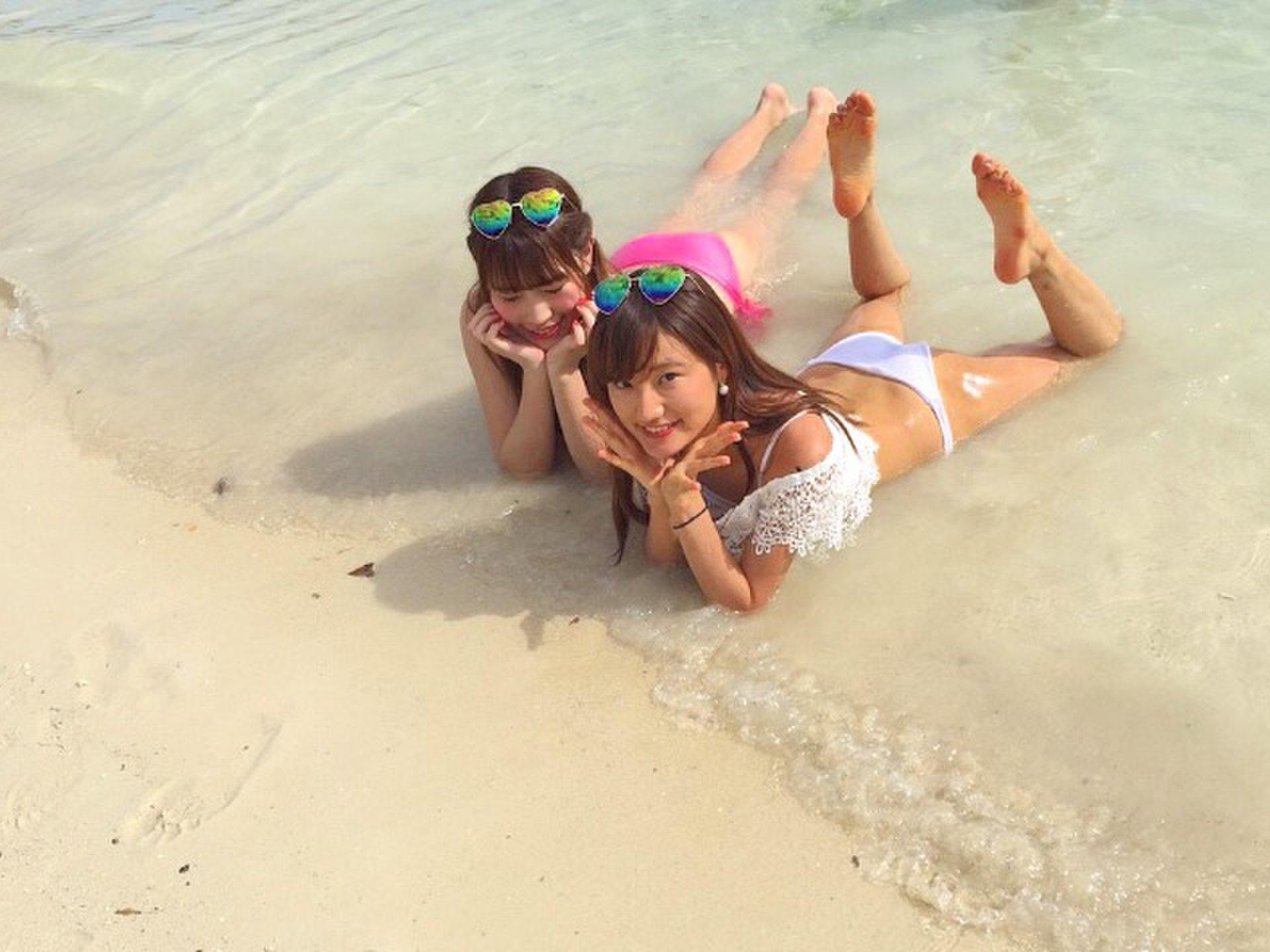 【夏遊びスポット決定版】関東で絶対に外さない遊び・体験スポット10選
