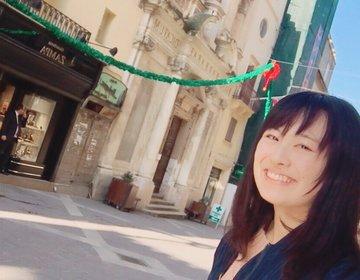 【マルタってどこやねん?】地中海に浮かぶ小さな国マルタはめちゃくちゃすごいトコだった!
